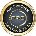 Network Marketing Pro