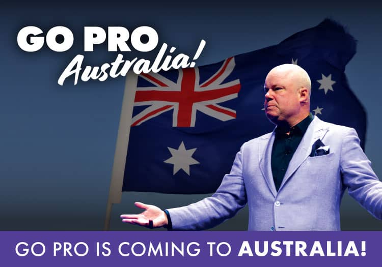 Go-Pro-is-Coming-to-Australia