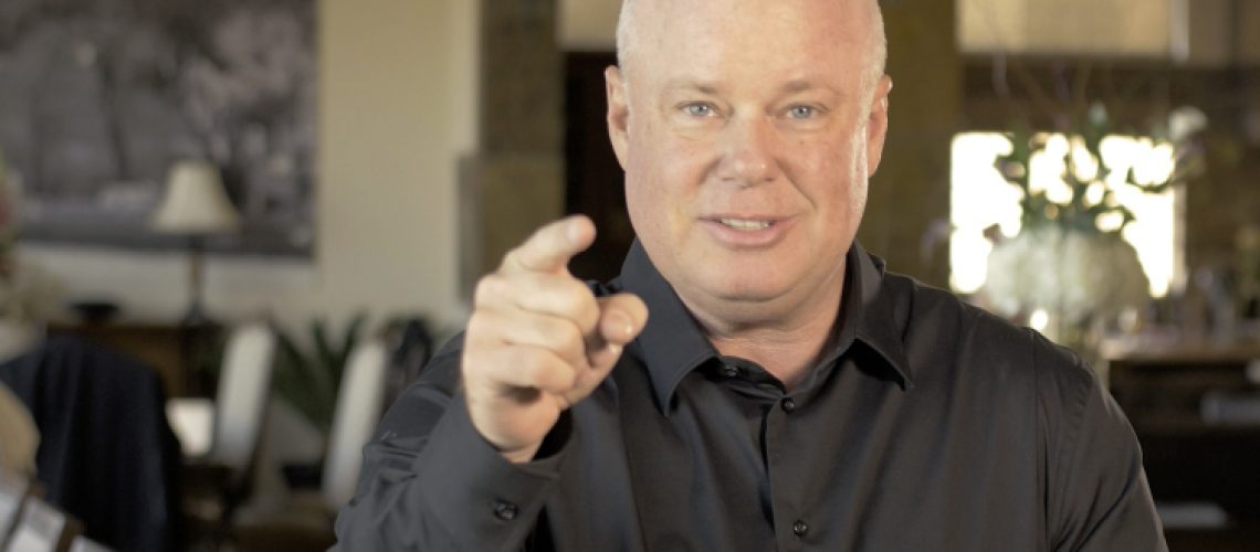 Episode-124-Eric Worre's Top 5 Videos of 2017
