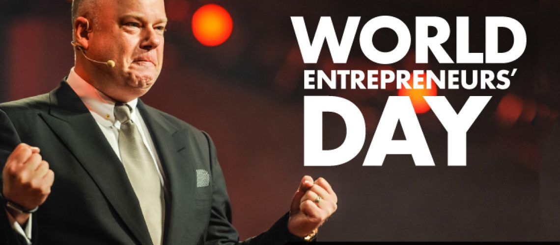 Episode-104-World Entrepreneurs Day