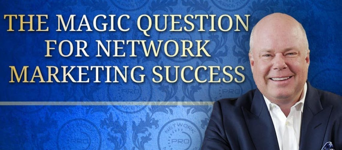 network-marketing-success