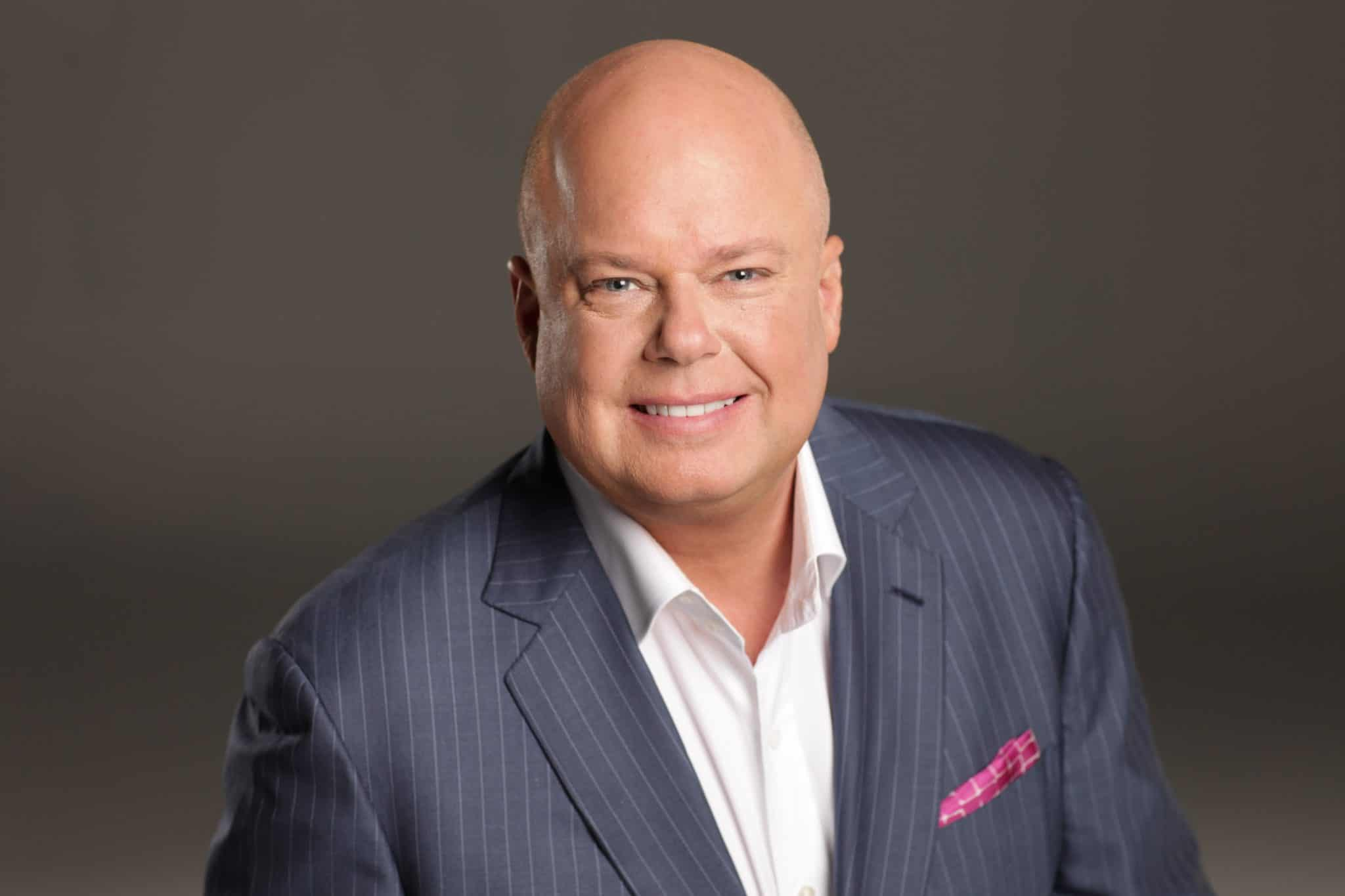 Network Marketing And Mlm Training Tips By Coach Eric Worre